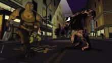 Imagen Ultimate Spider-Man