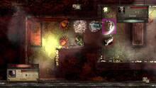 Pantalla Warhammer Quest