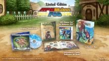 Imagen RPG Maker Fes