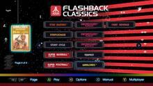 Imagen Atari Flashback Classics Vol. 1