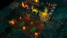 Pantalla Dungeons 3