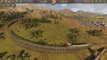 Imagen Railway Empire