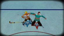 Imagen Old Time Hockey