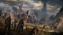 Imagen La Tierra Media: Sombras de Guerra