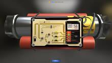 Imagen Bomb Squad Academy