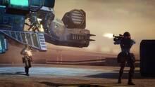 Imagen Rogue Trooper Redux