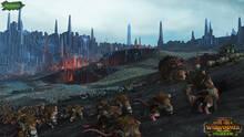 Pantalla Total War: Warhammer II
