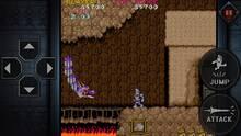 Imagen Ghosts'N Goblins Mobile