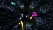 Imagen Swarm Universe
