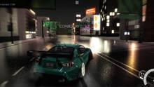 Pantalla Drift Horizon Online