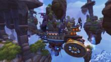 Imagen Cloud Pirates