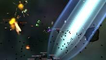Imagen Stardrift Nomads