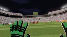 Pantalla VR Sports