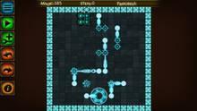 Imagen Glyphs Apprentice
