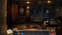 Imagen Dark Canvas: A Brush With Death Collector's Edition
