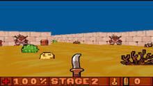 Imagen Western FPS