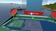 Imagen Clash of Vessels VR