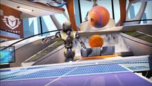 Imagen Racket Fury: Table Tennis VR