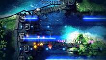 Imagen Sky Force Anniversary eShop