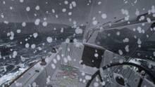 Imagen Sailaway - The Sailing Simulator