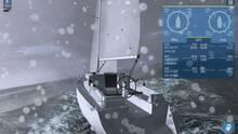 Pantalla Sailaway - The Sailing Simulator