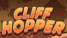 Pantalla Cliff Hopper