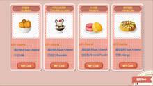 Imagen Pastry Lovers