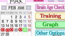 Imagen Brain Training