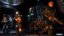 Imagen Quake 4
