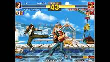 Imagen The King of Fighters '95