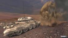 Imagen Call of Duty 2