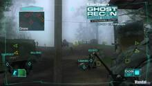 Imagen Tom Clancy's Ghost Recon Advanced Warfighter