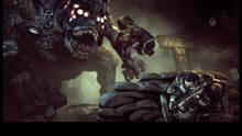 Imagen Gears of War