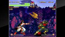 Imagen NeoGeo Samurai Shodown IV