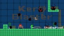 Imagen Kero Blaster