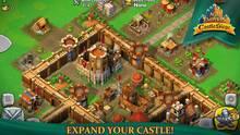Imagen Age of Empires: Castle Siege