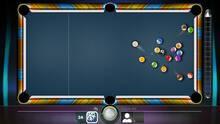Imagen Premium Pool Arena