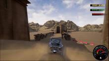Imagen Crazy Buggy Racing