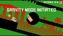 Imagen GoBlock's Impossible Medley