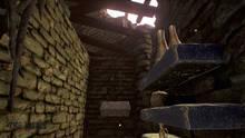 Pantalla The Ruins: VR Escape the Room