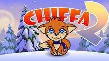 Chiffa 2