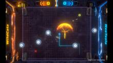 Imagen Laser Strikers