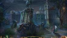 Haunted Legends: The Bronze Horseman Collector's Edition