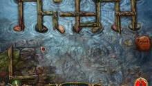 Imagen Haunted Legends: The Bronze Horseman Collector's Edition