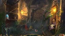 Pantalla Haunted Legends: The Bronze Horseman Collector's Edition