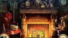 Imagen Grim Tales: The Legacy Collector's Edition