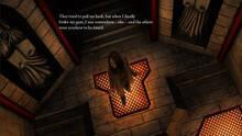 Pantalla Nightmare Adventures: The Turning Thorn