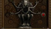 Imagen Nightmare Adventures: The Turning Thorn
