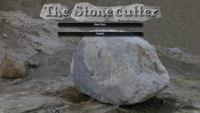 The Stonecutter eShop