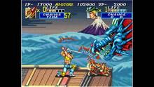 Imagen NeoGeo Sengoku 2